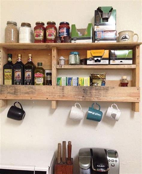 kitchen salt storage 25 melhores ideias de porta mantimentos no 2519