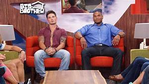 Watch, big Brother Online - Full Episodes - All Seasons - Yidio