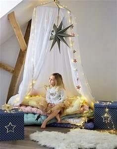 Matelas futon coussin de sol capitonne detente et for Robe de chambre enfant avec matelas cher