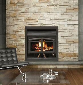 epa wood burning fireplace monaco fl 063 epa zero clearance wood burning