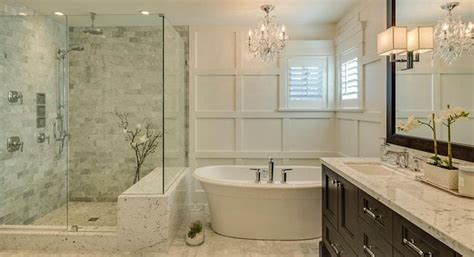 Badezimmer Modernisieren by Color Theme Suggestions For An Awesome Bathroom Upgrade