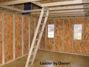 interior barn door hardware home depot best barns belmont 12x16 wood storage shed kit