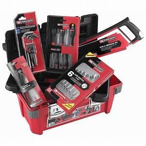 Boite A Outil Facom : bo te outils facom 22 outils tous les ~ Dailycaller-alerts.com Idées de Décoration