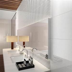 frise murale carrelage salle de bain 2017 avec carrelage With frise murale salle de bain