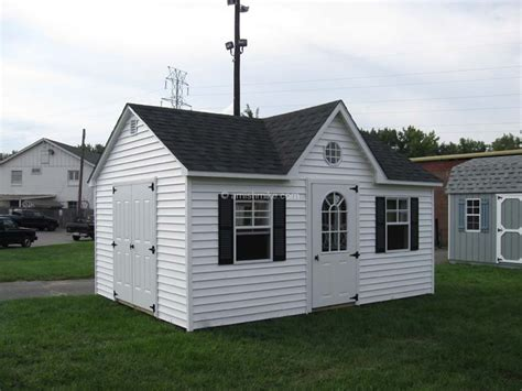 Roof Dormer Plans by Traditional Series Cape Cod Sheds Amish Mike Amish