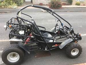 Buggy Pgo 250 : pgo bug rider 250 road legal buggy in stourbridge west midlands gumtree ~ Medecine-chirurgie-esthetiques.com Avis de Voitures