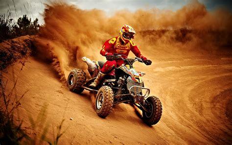 atv motocross racing 21 awesome hd atv wallpapers hdwallsource com