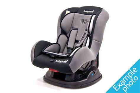 siege auto pour 4 ans babyauto sièges auto babyauto siège auto dadou 0 18