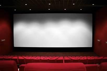 Theater Screen Film Arts
