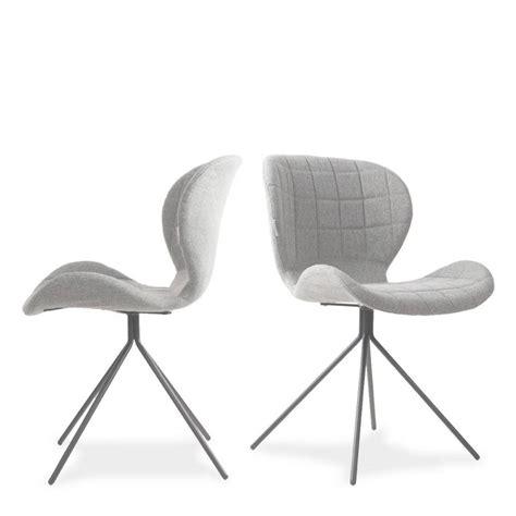 chaise de cing pas cher chaise design pas chere coin de la maison