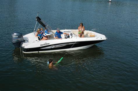 Boat Brands Australia aluminum boat brands list australia my boat plans collection