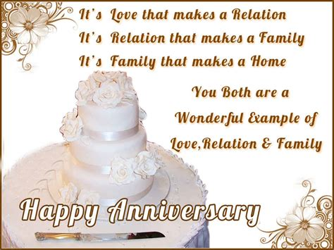 wedding anniversary quotes  parents  hindi image quotes  hippoquotescom