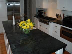 kitchen island cost kitchen how much soapstone countertops cost actually kitchen countertop overhang white