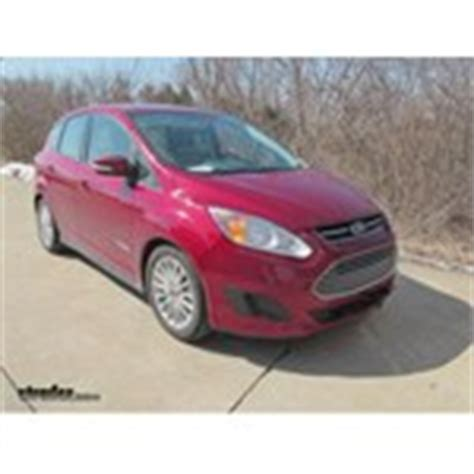 parts needed  flat tow   ford focus hatchback