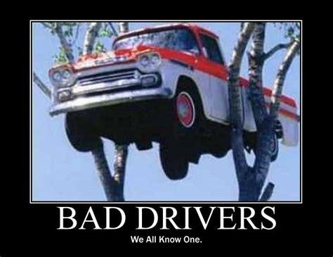 ohio bureau of motor vehicles ohio bureau of motor vehicles autos post