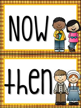 Library of then & now clipart transparent library png ...