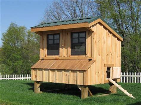 backyard chicken coop plans free chicken coop plans for raising backyard chickens