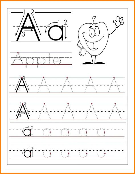 printable letters to trace 8 printable tracing letters ars eloquentiae 27913