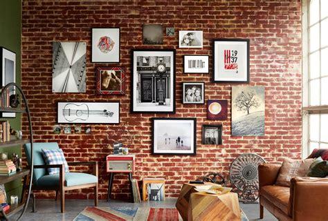 farmhouse  rustic home decor ideas shutterfly