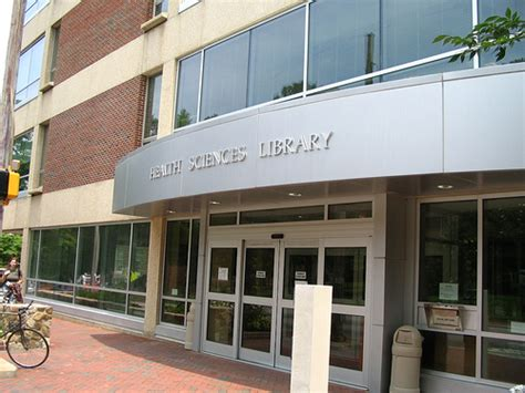 unc hospital it help desk 1000 images about libraries by design on
