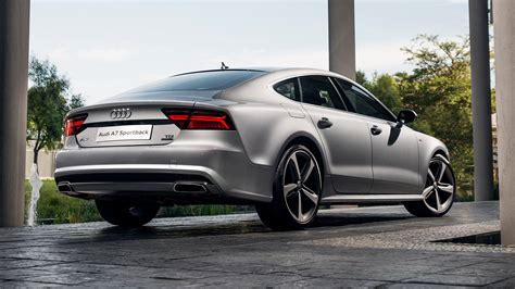 A7 Hd Picture by Audi A7 Sportback Quattro Wallpapers Widescreen Gt Yodobi