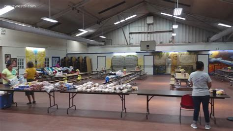 midland soup kitchen ministry fully reopens dining area