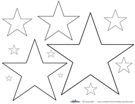 weihnachtsbasteln für kinder die besten 25 weihnachtsbasteln ideen auf weihnachtsbasteln f 252 r kinder schneemann