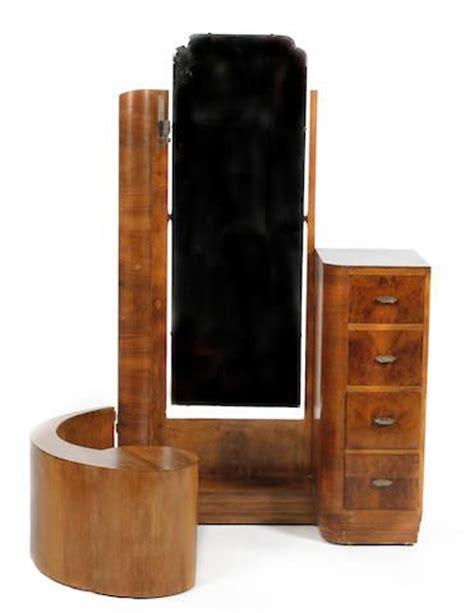 best 25 mirror plates ideas on mirror centerpiece mirror wedding centerpieces and