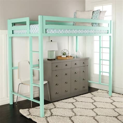 Bedroom Source Loft Beds by 69 Best Loft Beds For Adults Images On Child