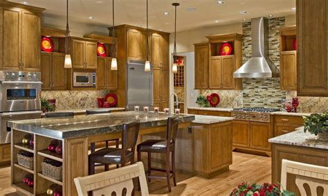 Country Home Design Ideas by Contemporary Country Home In Bellevue Idesignarch