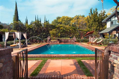 home design estimate gallery southern california swimming pools