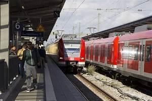 S Bahn Karte München : s bahn plan m nchen netzplan liniennetz bilder infos ~ Eleganceandgraceweddings.com Haus und Dekorationen