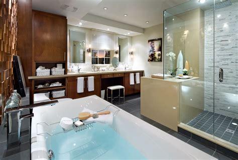 Candice Bathroom Design by Candice Tells All Fusion Television Bathroom