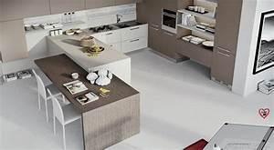 [Cucina Con Penisola Dwg] 77 images cucina bar dwg cucina con angolo bar cucina con bancone