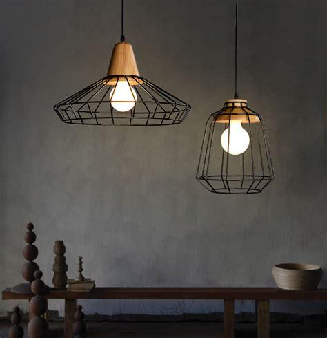 modern vintage lighting modern pendant light decorative hanging pendant light with 4238