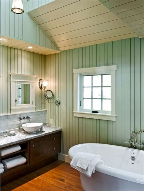 Mint Green Bathroom Ideas, Pictures, Remodel and Decor