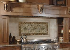 tile patterns for kitchen backsplash stoneimpressions rich colors a makeover for our marseille collection