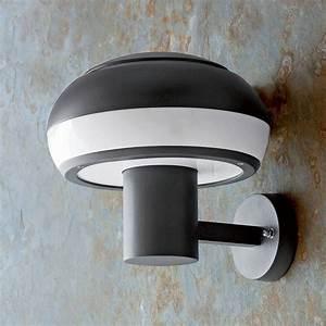 Applique Exterieur Vintage : applique exterieur boletus 74391 faro ~ Teatrodelosmanantiales.com Idées de Décoration