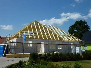 Finanzierung Grundstück Und Haus : haus dach gmbh ~ Lizthompson.info Haus und Dekorationen