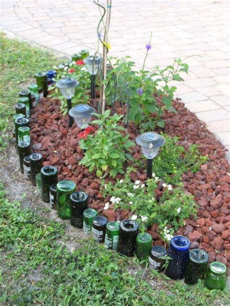 home depot garden edging garden landscaping unique ideas