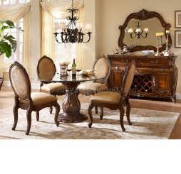 Dining Room Set For 4 by Dining Room Table Sets For 4 4 Best Dining Room