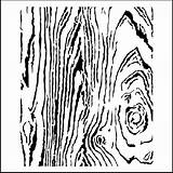 Wood Grain Templates Stencil Workshop Stencils Crafters Crafter 6x6 Template Patterns Doodling Woodgrain Tree Designs Painting Drawing Crafts Scrapbook Retro sketch template