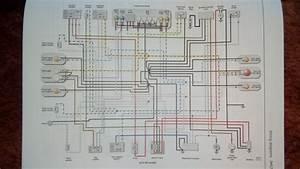 Vespa Et2 Parts Diagram