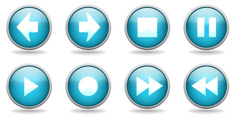 All about music downloads for free. Free music icons to download - Scottish Borders Website Design Blog