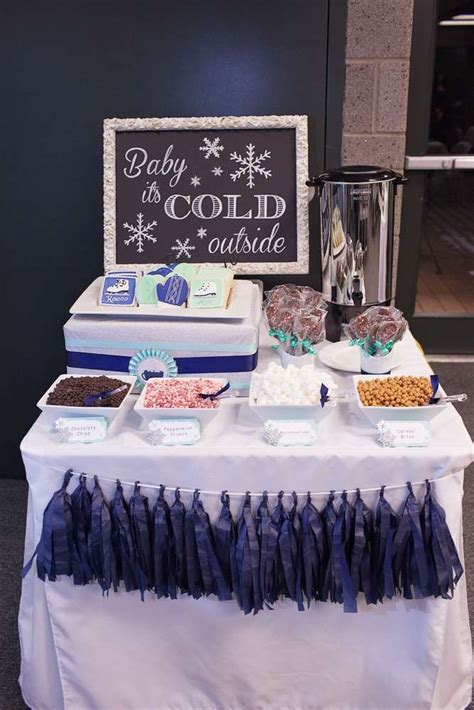 ice skating birthday party ideas winter party ideas