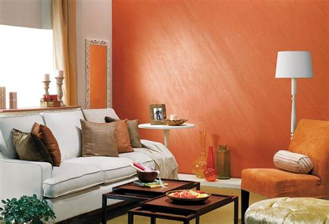 Trendy Interior Paint Ideas Living Room  Doherty Living