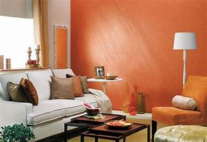 Trendy interior paint ideas living room doherty living for Interior paint ideas family room