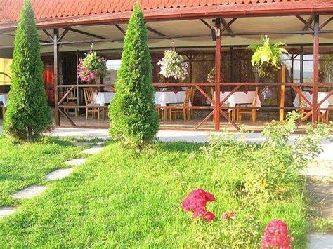 Restaurant Bulevard Onesti Home Menu Prices