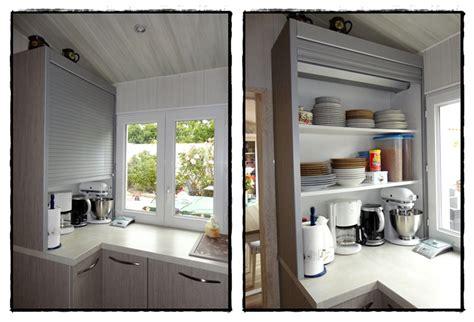 meuble cuisine avec évier intégré meuble cuisine evier integre evier