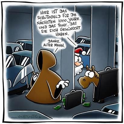 Lustig Cartoons Cartoon Nichtlustig Funny Lustige Comic